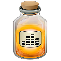 Audio Hijack 3 icon